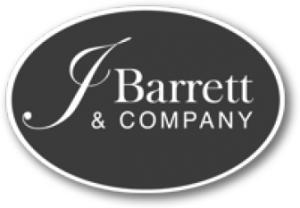 jbarrett (1)