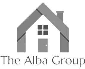 the alba group